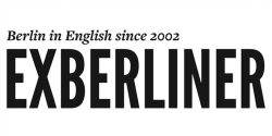 Exberliner